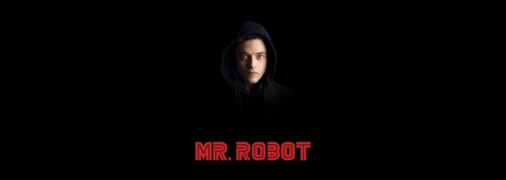 Mozilla Angers Firefox Users After Force-Installing Mr. Robot Promo Add-On