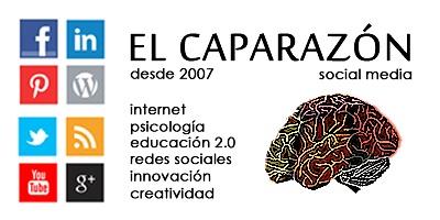 Educación para el autoconocimiento: Wolfram Alpha amplía sus analíticas personales en Facebook | El caparazon
