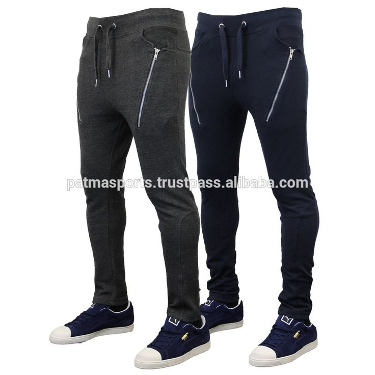 Fitness Gym sweatpants/custom mens jogger pants/wholesale men jogger http://www.uksportsoutdoors.com/product/firetrap-mens-ivory-hoody-oth-hoodie-long-sleeve-hooded-casual-top/