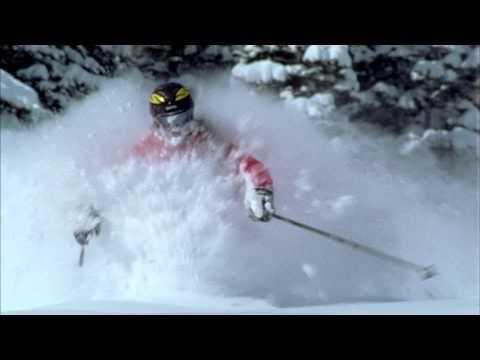 Winter-Wonder-Lands TAILORMADE   Golden Kompass Worldwide