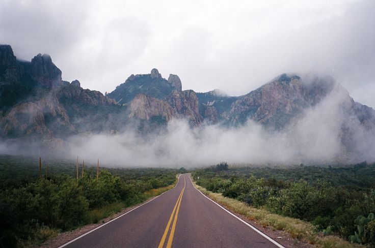 big_bend_road