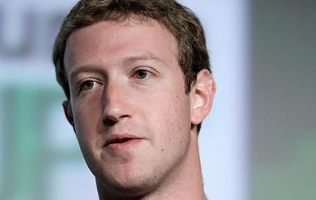 Facebook CEO Mark Zuckerburg is right, Black Lives Matter   The Voice Online