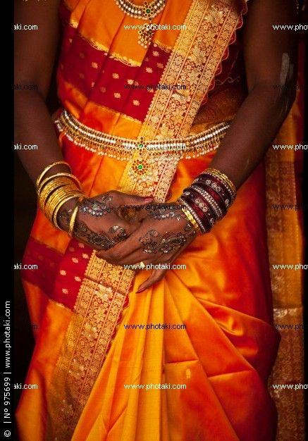 http://www.photaki.com/picture-wedding-hands_975699.htm
