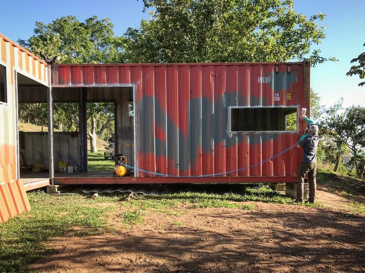 #tinyhouse #tinycontainerhouse #containerhouse #construçãocivil #diyconstruction #containerconversion #youtubeseries #container #shippingcontainerhouse #buildingatinyhouse #tinyhousemovement #containerarchitecture #smallliving #conteiner #casacontainer #containerhome #cargotecture #DIY #makermoviment