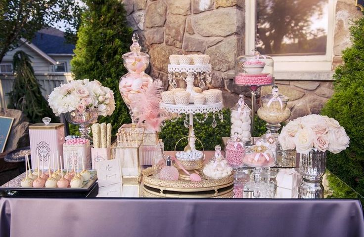 wedding candy bar - Wedding candy bars are growing increasingly popular among couples who want to do something different than a traditional cake or dessert station. Ca...
