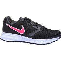 Buty sportowe damskie Nike - Bata.pl