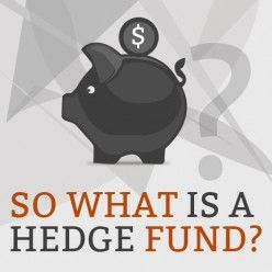 So What Is A Hedge Fund?  http://mentalitch.com/so-what-is-a-hedge-fund/