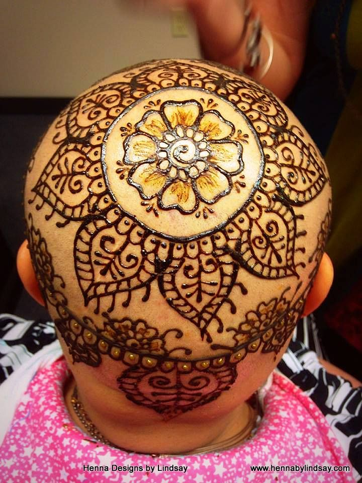 Flower Crown For Mehndi : Best images about henna mehndi love on pinterest art and hand
