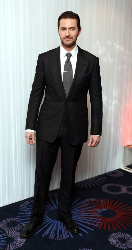 Richard Armitage at the Empire Awards March 30 2014