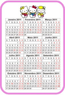 """Search Results for """"Hello Kitty Calendar Template 2015/page/2 ..."""