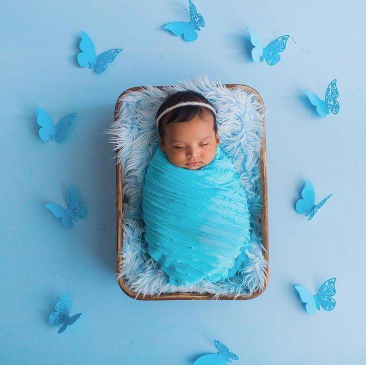 Hervorragende Informationen für Mütter sind auf unserer Website verfügbar. Probieren Sie es aus und Sie werden nicht …   – Pregnancy