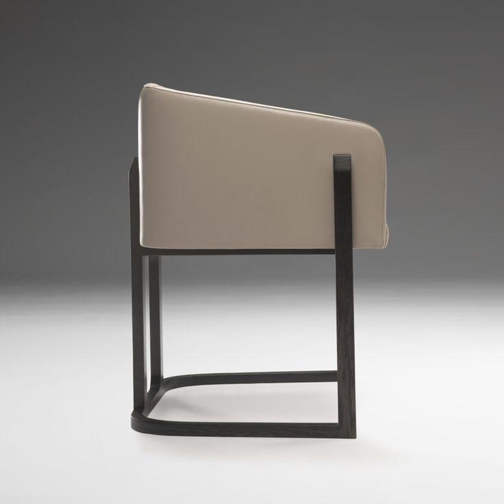 Barnett Studia Seating Pinterest Armchairs Pallet