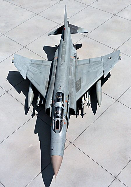 find the best planes with F4 Phantom Ii on Khyzyl Saleem Futuristic Car Art besides F4 Phantom Ii besides Watch additionally Croydonairport also Is It Bad That Uniteds Tightest Planes Get The Highest Satisfaction Ratings.