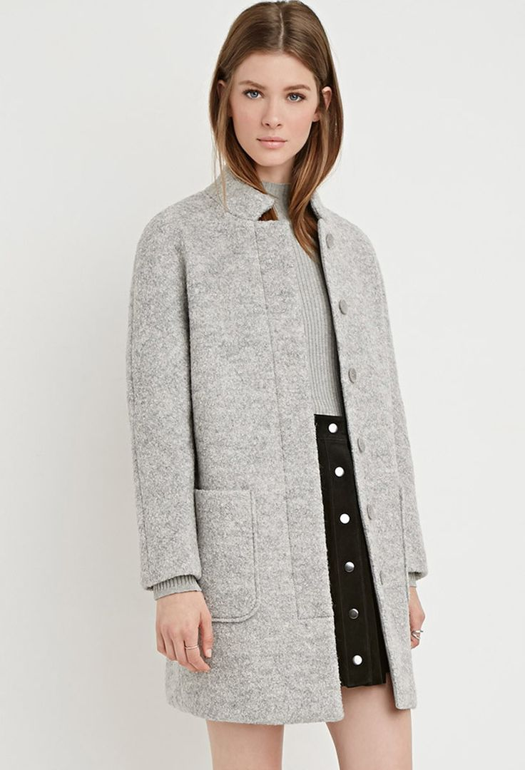 74 best Outerwear images on Pinterest | Trench coats, Double ...