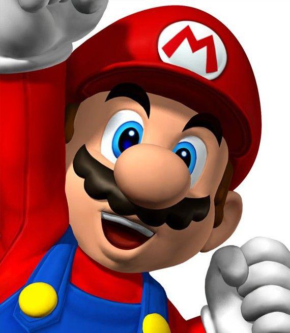 http://www.fanactu.com/anecdotes/jeux_video/698/1/1/pourquoi-mario-une-moustache.html