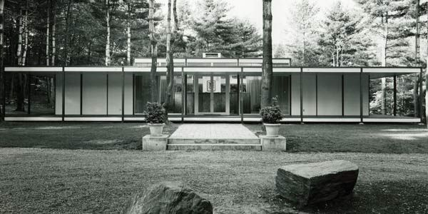 38 best mid century modern in ct images on pinterest for Lee homes