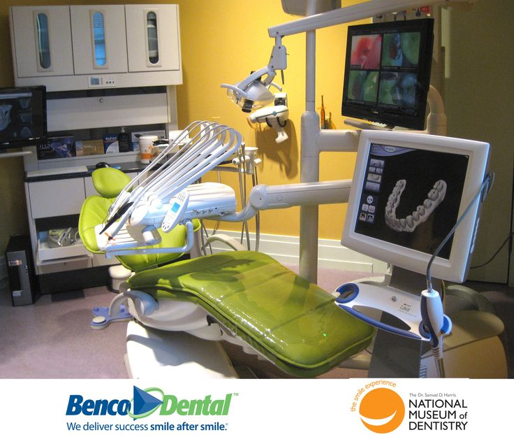 68 best images about dental office on pinterest waiting for Office design of the future
