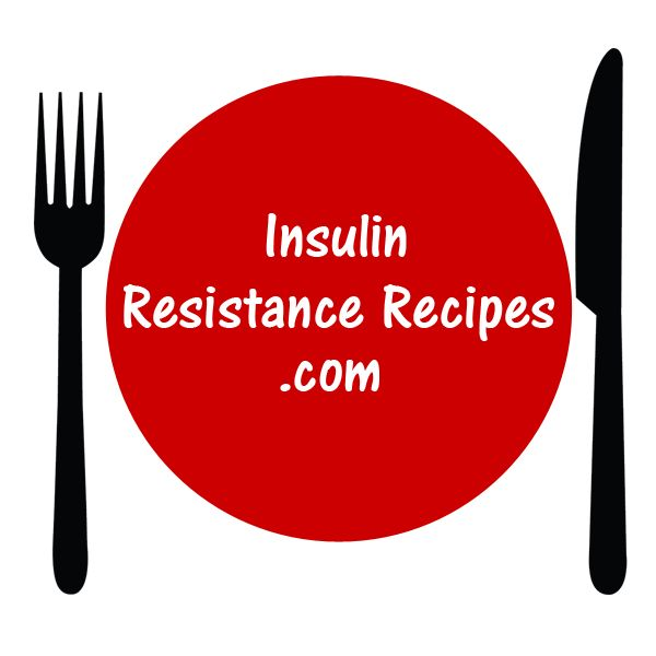 Low Carb Chili Con Carne - Insulin Resistance Diet Recipes