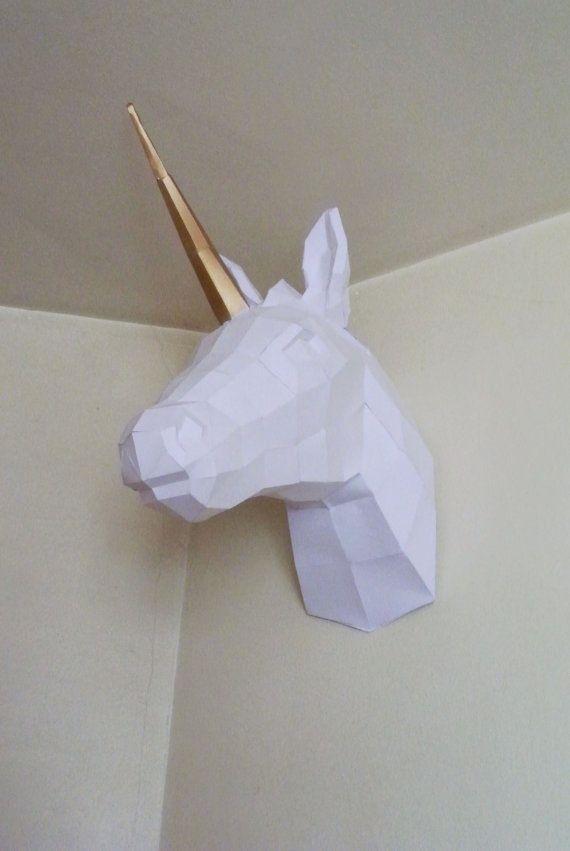 Exceptionnel Plus de 25 idées uniques dans la catégorie Origami cheval sur  IW09