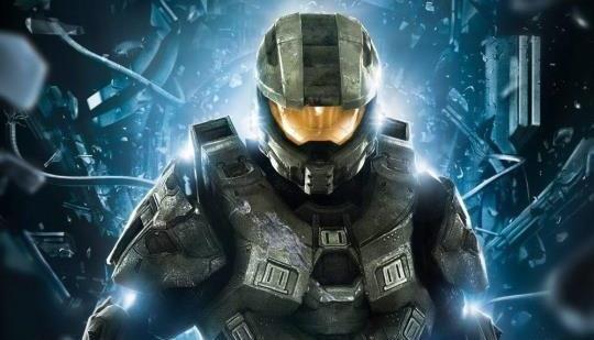 Today's Halo's 15th Birthday Let's Celebrate