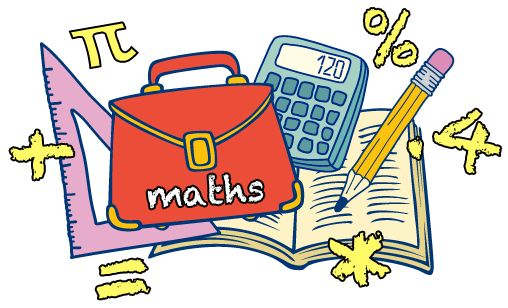 Maths   Arundale Primary School