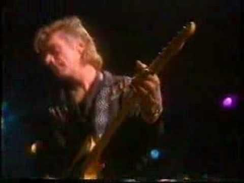 "Dave Edmunds- ""King of Love"""