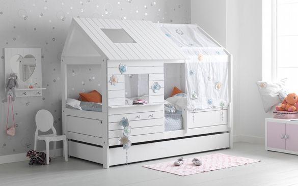 BADROOM - centri camerette specializzati in camere e camerette per ragazzi -