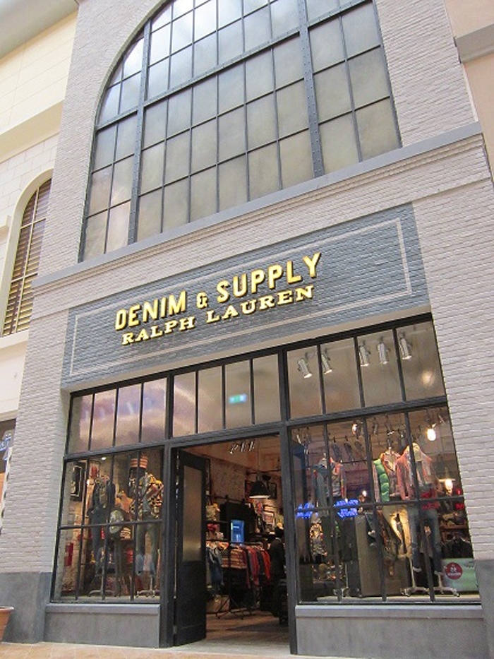 ralph lauren outlet stores ralph lauren online shopping hk ... ccce1571c60