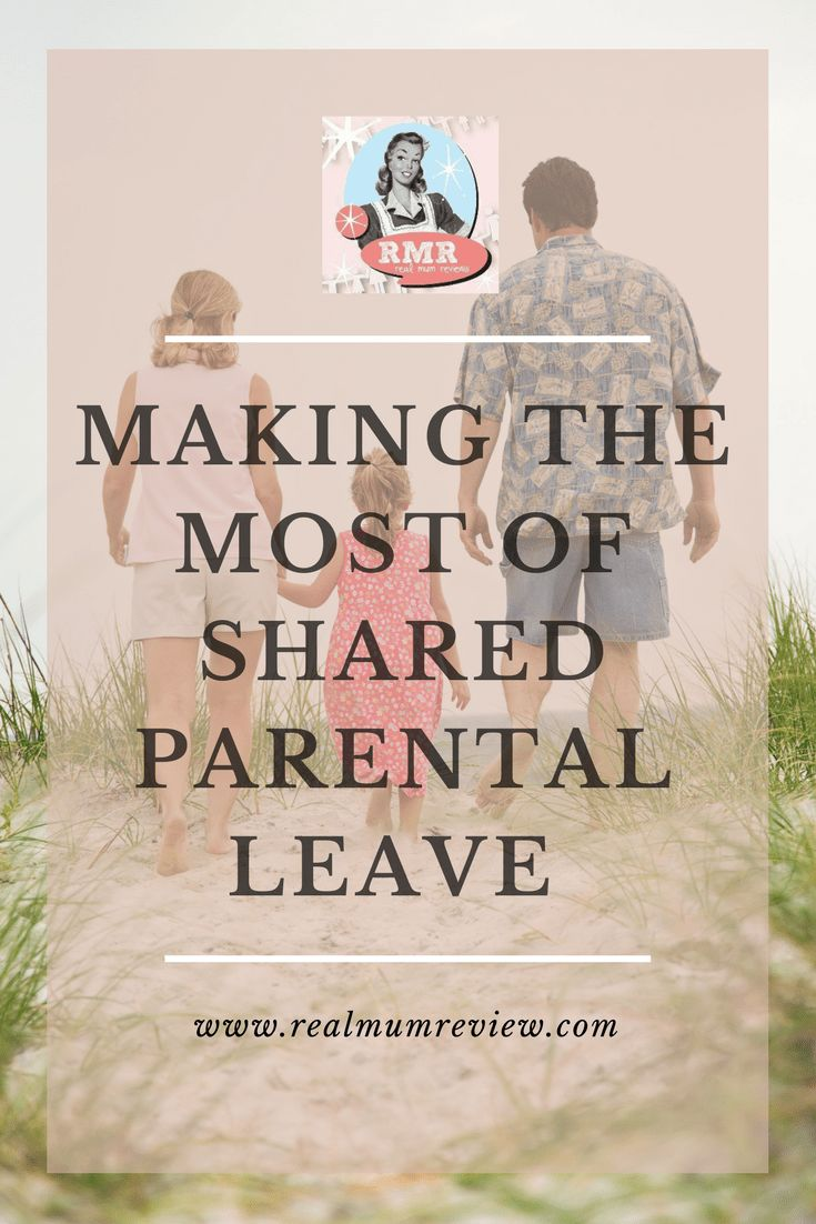 paid parental leave case studies Marmot review, identified well paid maternal and parental leave as a priority for   health and safety was generally addressed in sex-discrimination cases only in   20 smeaton, deborah and marsh, alan, policy studies institute maternity.