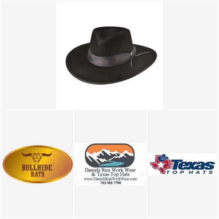Danielsrunworkwr Posted To Instagram Bullhide Western Couture Collection Premium Wool Cavalry Charge Hat Item 0817bl A Perfect Gift For Yourself Or Someon