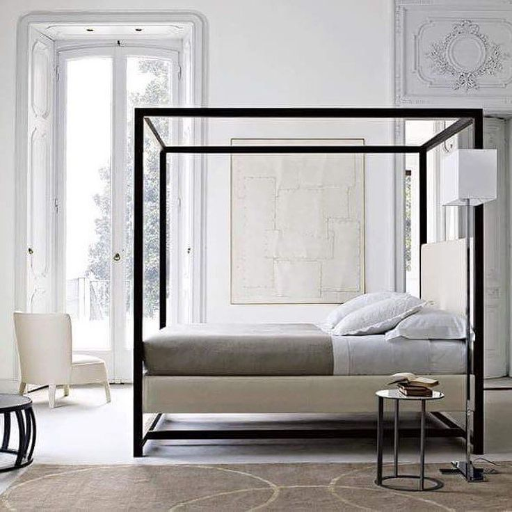 Love the idea of bringing pieces that look great in every time period. Inspiration via @bebitalia . . . #jonquilliving #melbourne #vintage #designer #luxury #details #homedecor #bed #bedroom #bedroomdecor #bedcover #bedding #quilt#quiltcover #furniture #pillow #pillows #bedsheets #bedsheet #homedesign #interiordesign #interior #sustainability #ecofriendly #organic #inspiration #inspo #launch #startup#launchingsoon