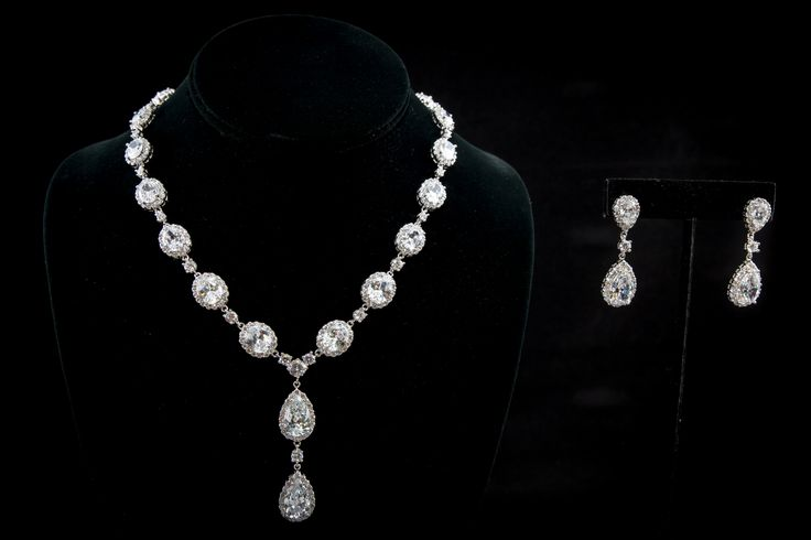 Elegant #necklaces #wholesalejewelry #style #swag #fashion #pretty #instacool #instamood #fashionista #picoftheday #beauty #outfitoftheday (213) 746-1759