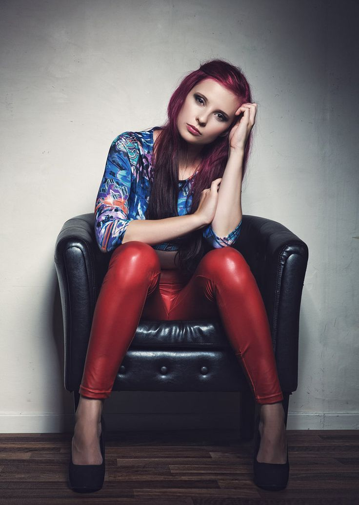 Model Satoria  pic by :  clothing by :  https://www.facebook.com/SatoriaAltModel/?fref=ts https://l.facebook.com/?u=https%3A%2F%2Fmisssatoria.wordpress.com%2F&e=ATMD_aiP7IHvbbqEluRb6VETihrlzhaOVyhjvnX01-pxeHWLmPxhrjWLXXWMPvH0