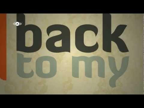 Maher Zain - Assalamu Alayka | Official Lyric Video