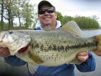 #BASS: All about #fishing for big #bass - http://bassfishing.dunway.com/index.html