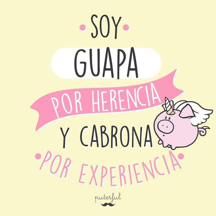 @puterful_es