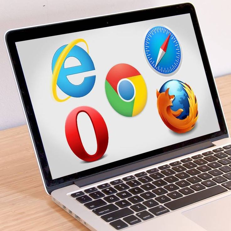 Sepamos Cual es el mejor navegador de Internet. Puede que no sea el que usa todo el mundo. ¿Sabe cual es mejor para usted? ¡Averigue aqui!