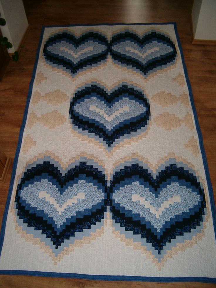 17 Best images about bargello on Pinterest Quilt patterns free, Four square and Patterns