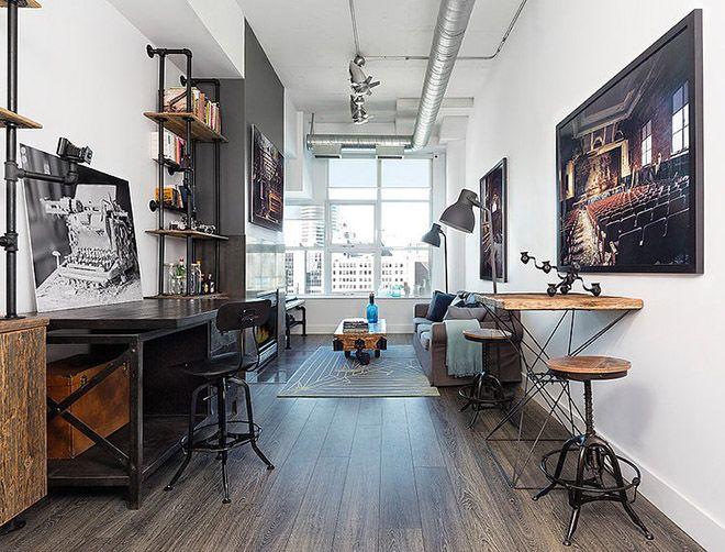 apartamento-estreito-interior