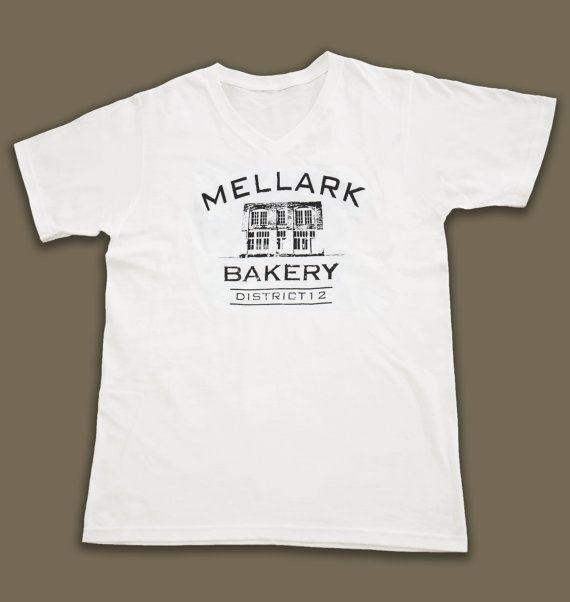 Mellark Bakery