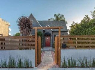 421 Westmount Dr, West Hollywood, CA 90048 is For Sale - Zillow