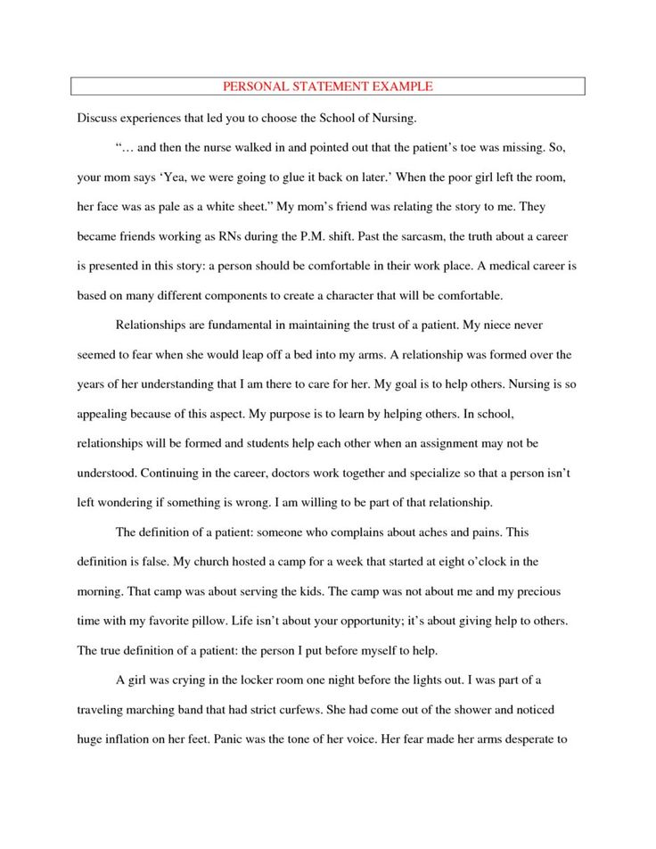 Essay about helping someone