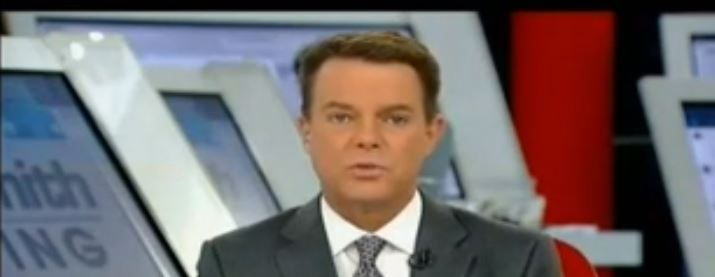 Fox News anchor Shepard Smith broke the hearts of conservatives who were desperately pushing the faulty notion that Hillary Clinton colluded against her own campaign with Russia by explaining the basic problem with the conspiracy.