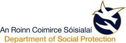jobs in media through dept social protections