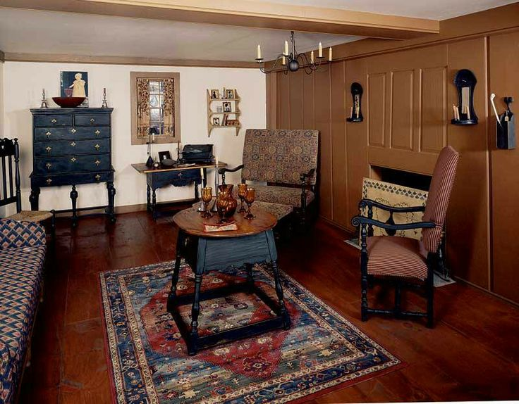 1589 Best Images About Colonial Main Living Rooms And Decor On Pinterest Pewter Colonial
