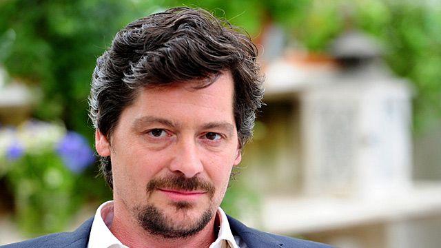 Fritz Karl (* 21. Dezember 1967 als Karl Friedrich in Gmunden, Oberösterreich) ist ein österreichischer Theater-, Film- und Fernsehschauspieler.