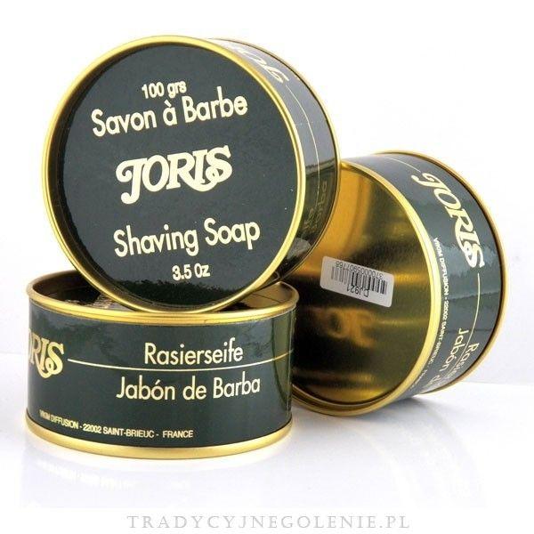Luksusowe firmowe mydło do golenia z linii Plisson/Joris. Znakomicie zmiękcza zarost i zapewnia bardzo gładkie golenie. Urzeka wyjątkowo eleganckim i subtelnym klasycznym zapachem.