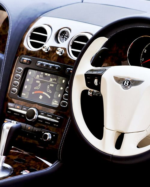 25 Best Ideas About Bentley Continental Gt On Pinterest: Best 25+ Bentley Coupe Ideas On Pinterest