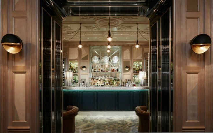 coveted-top-interior-designers-david-collins-gallery-the-connaught-bar-4