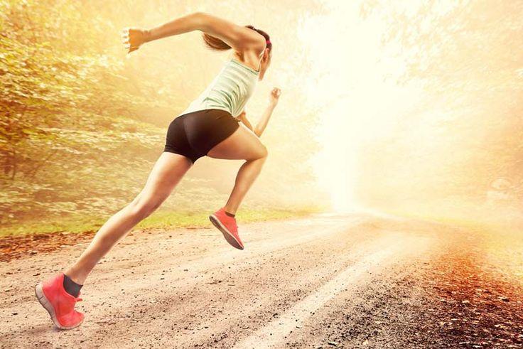 <p>Correr es un movimiento natural del ser humano, pero no por ello, tenemos que evitar entrenarnos. Un programa de acondicionamiento físico especial para tus salidas, el cual se base […]</p>